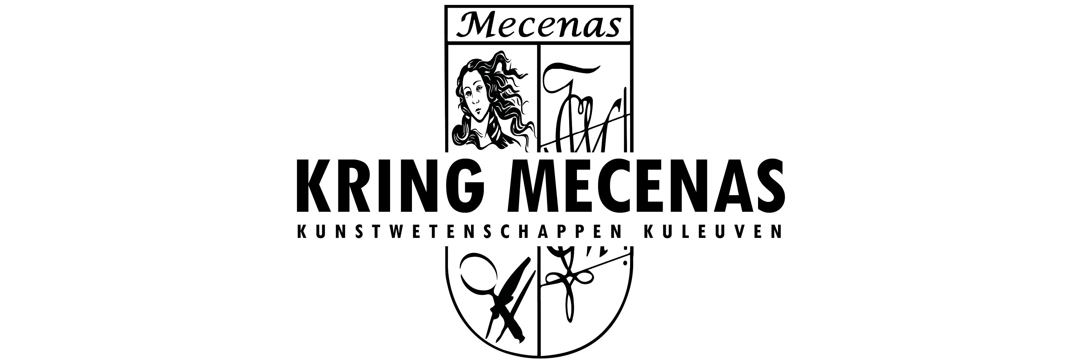 Mecenas